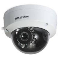 DS-2CD2110F-IS Hikvision IP видеокамера