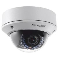 DS-2CD2720F-IS Hikvision видиокамера