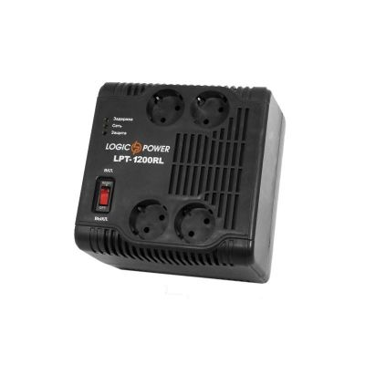 Стабилизатор напряжения видеонаблюдение сварочные аппараты фуджикура цена